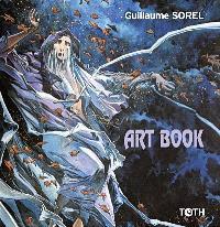 Art-book