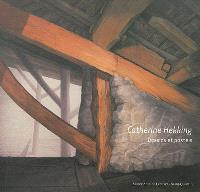Catherine Hekking : dessins et pastels