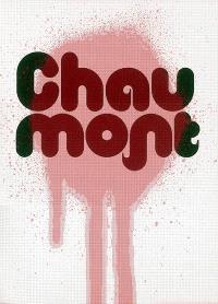 Chaumont 2006