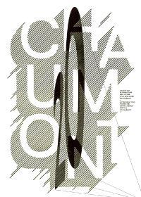 Chaumont 2009