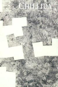 Eduardo Chillida : oeuvre gravé