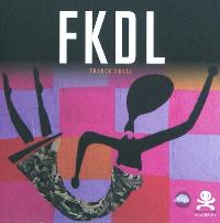 FKDL : Franck Duval