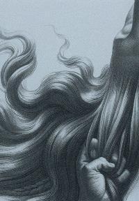 Gravures néoclassiques d'après François-Gédéon Reverdin : quand la copie devient modèle