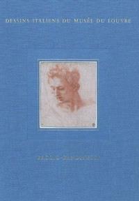 Inventaire général des dessins italiens. Volume 9, Baccio Bandinelli : dessins, sculptures, peinture