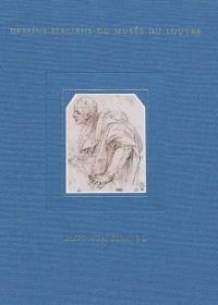 Inventaire général des dessins italiens. Volume 8, Battista Franco