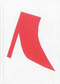 John Deneuve, Botte blonde
