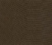 Jules Michelin, 1817-1870 : graveur et collectionneur : catalogue raisonné de son oeuvre gravé et lithographié