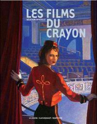 Les films du Crayon : sélection officielle