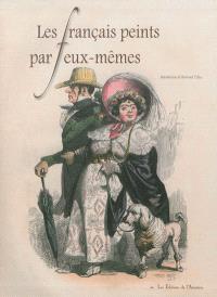 Les Français peints par eux-mêmes