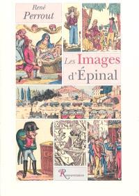 Les images d'Epinal