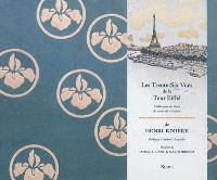 Les trente-six vues de la Tour Eiffel : célébration de Paris au début du XXe siècle