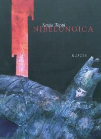 Nibelungica