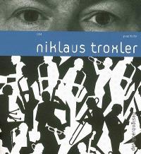 Niklaus Troxler
