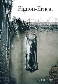 Pignon-Ernest : prisons