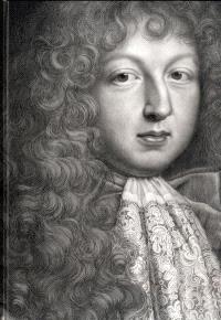 Robert Nanteuil, graveur du roi