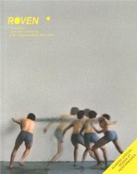 Roven. n° 10