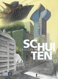Schuiten filiation