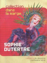 Sophie Dutertre, papiers peints 2011