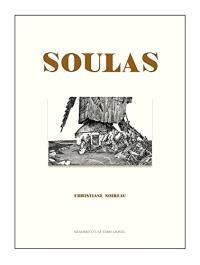 Soulas
