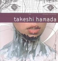 Takeshi Hamada : directeur artistique