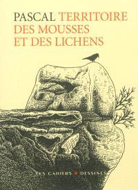 Territoire des mousses et des lichens
