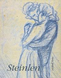 Théophile-Alexandre Steinlen : chroniqueur d'une fin de siècle = chronist des Fin de siècle