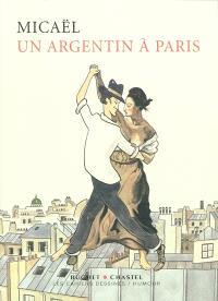Un Argentin à Paris