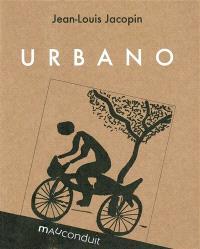 Urbano : année bissextile