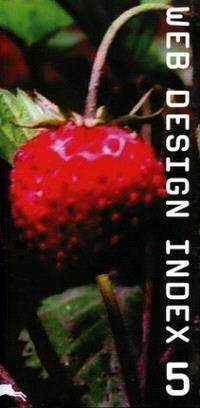 Web design index. Volume 5