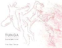 Tunga : dessins érotiques