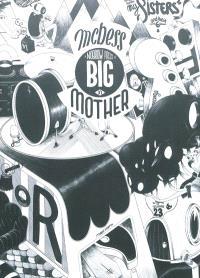 Big Mother. Volume 1