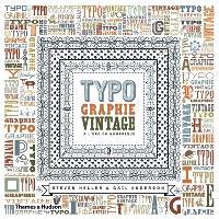 Typographie vintage à l'ère du numérique
