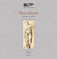 Beccafumi