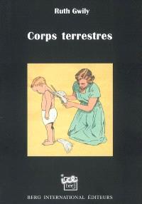 Corps terrestres