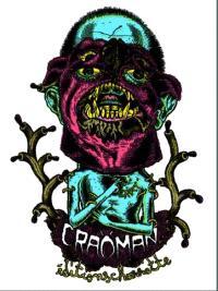 Craoman
