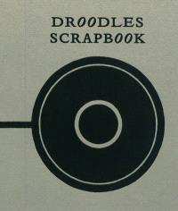 Droodles scrapbook