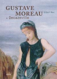 Gustave Moreau à Decazeville : 14 tableaux dans l'église Notre-Dame