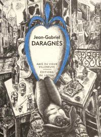 Jean-Gabriel Daragnès