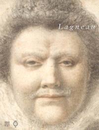 Lagneau : exposition au Musée Condé à Chantilly, du 27 sept. 2005 au 9 janv. 2006