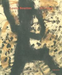 Louis Soutter, 1871-1942