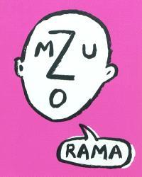 Muzorama