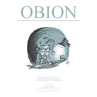 Obion : port-folio