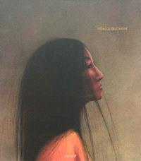 Rébecca Dautremer : art book