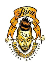 Rica, 1998-2008