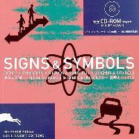 Signes et symboles = Signs and symbols = Signos e simbolos