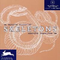 Squelettes = Skelette = Skeletons