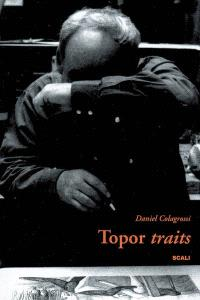 Topor traits