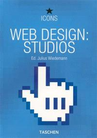 Web design : best studios