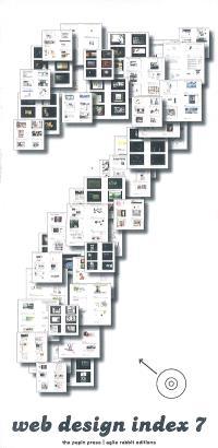 Web design index. Volume 7