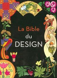 La bible du design
